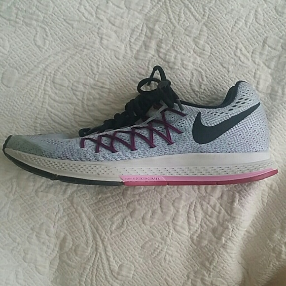 Nike Shoes   Nike Zoom Running Neutral